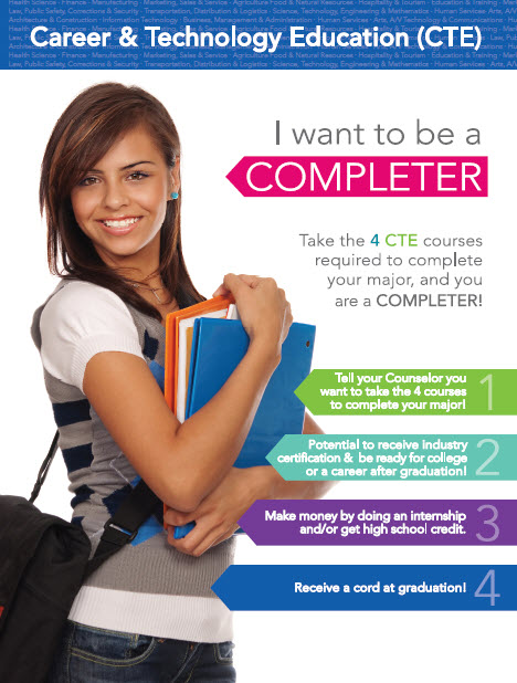 Nail Technician the subjects in which college students major nominal