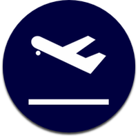 Transportation, Distribution, & Logistics