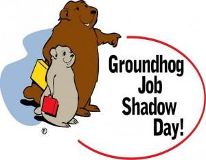 GroundhogJobShadowDay-300x233
