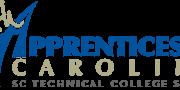 YouthApprenticeshipCarolinaLogo