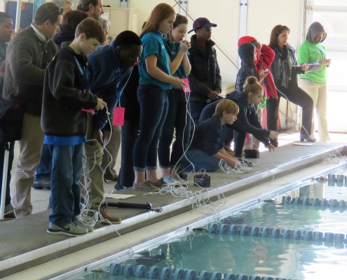 1seaperch 2015 header
