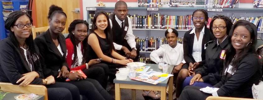 1 header GAT Student Ambassadors 3