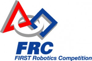 FIRST_Robotics_Competition_(logo)