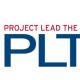 PLTW_Logo