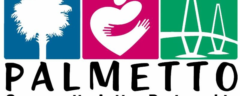 Palmetto Community Action Partnership