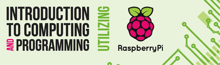 rasp bootcamp logo
