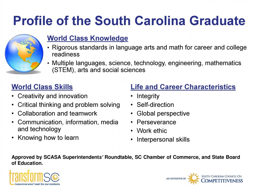 Profile-of-the-South-Carolina-Graduate-page-001