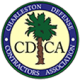 CDCA_logo