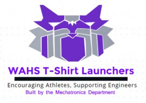 WAHS T-Shirt Launchers Logo.psdrev