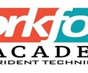TTC Workforce Academy logo