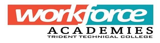 TTC Workforce Academy logo