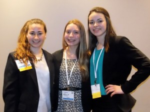 DECA State Career Conference (7)