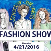 SOA header fashion show 042116