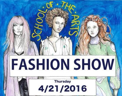 SOA header fashion show 042116