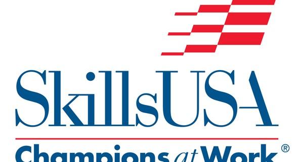 SkillsUSA_Champions_at_Work