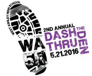 WA-5K-Logo-2016-with-2nd-Annual