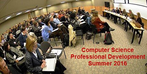 seminars-480x320