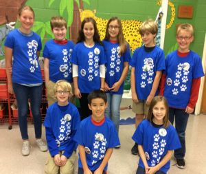 brainbots-from-belle-hall-es
