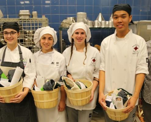 student-participants