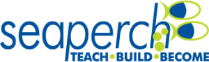 logo_seaperch