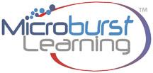 MicroburstLearning Logo