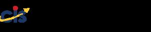 cislogo