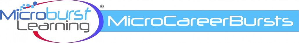 mcb logo 2020