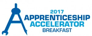 breakfast oct 12 apprenticeships
