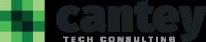 cantey_logo