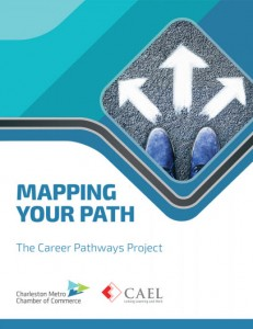 Mapping Your Path CMCC