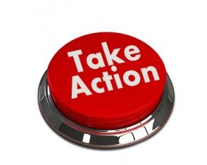 Take Action Botton