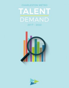 Talent Demand 17-22 CMCC