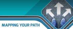Local Career Pathways